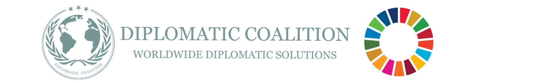 Diplomatic Coalition
